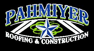 roofing-companies-waco-pahmiyer