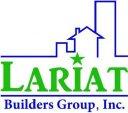 Roofing Contractors in El Paso - Lariat