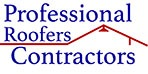 Roofing Contractors in El Paso - Professional Roofers