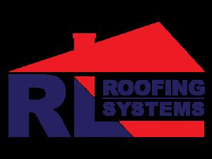 Roofing Contractors in El Paso - RL Roofing