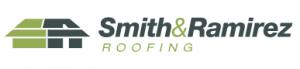 Roofing Contractors in El Paso - Smith & Ramirez