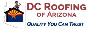 Tucson Roofing Companies - DC Roofing of Arizona