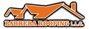 Tucscon Roofing Companies - Barrera Roofing