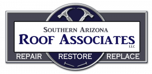 Tucson Roofing Companies - Southern Arizona Roofing Company